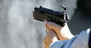 В Мексике вооруженная банда устроила массовое убийство в местном баре