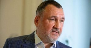 Кузьмин: Последняя поездка Медведчука в Москву разделила украинцев на тех, для кого Медведчук — истинный патриот и на тех, для кого Медведчук — предатель