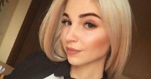 СМИ узнали, как накажут водителя, сбившего невесту Холодницкого во Львове