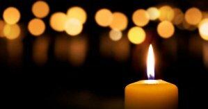 В Харькове объявили трехдневный траур из-за смерти Кернеса
