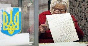В Украине стартовал второй тур местных выборов: в каких городах состоится голосование