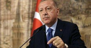 Турция ужесточила комендантский час и объявила о бесплатной вакцинации от COVID-19