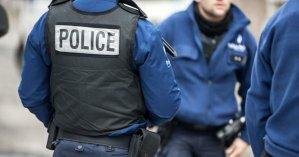 В городе Франции открыли стрельбу возле греческой церкви и ранили священника