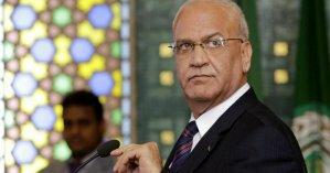 Генсек Организации Освобождения Палестины скончался от COVID-19