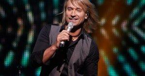 Forbes определил самого дорогого украинского артиста: сколько он зарабатывает