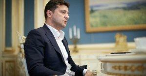 В Офисе президента объяснили разницу между лечением Зеленского и обычных украинцев
