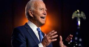 Из-за коронавируса инаугурация президента США пройдет по-другому