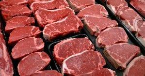 В Луцке мужчину ошибочно осудили за кражу мяса из магазина