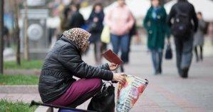 Кому нужна Украина с 92-м местом в мировом рейтинге благосостояния