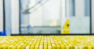 ЕС планирует утвердить первые вакцины от коронавируса компаний Pfizer и BioNTech уже до конца 2020 года