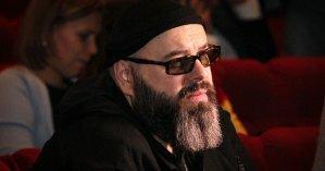 Музыканта Фадеева внесли в черный список Минкульта из-за угрозы нацбезопасности