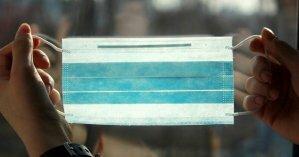 В России пассажира маршрутки зарезали за то, что он попросил других надеть маску