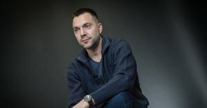 Ермак взял себе в советники Арестовича и поручил ему отвечать за фейки