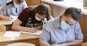 Платные тесты для украинских абитуриентов: как изменятся правила ВНО