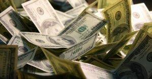 После инаугурации Байдена доллар начал дорожать: актуальный курс валют