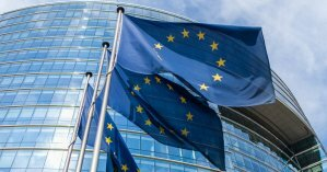 Министры 13 стран ЕС попросили Еврокомиссию обеспечить Украину COVID-вакциной (документ)