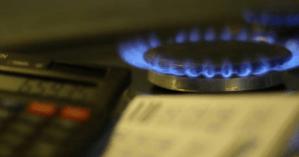 У Зеленского отреагировали на решение Кабмина по газу: Цена снизится на 30% и больше