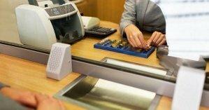 В Украине в 2020 году закрылось более 800 банковских отделений: какой банк делал это чаще всего