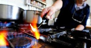 В Украине на шесть газсбытов возбудили дела из-за завышенных цен на газ