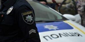 В Луцке из-за взрыва в многоэтажке пострадал мужчина