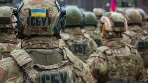 СБУ в Белой Церкви училась бороться с диверсантами и террористами: видео