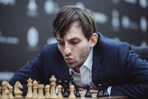 Россия приостановила шахматный пир во время пандемии коронавируса