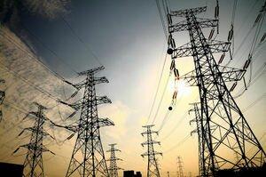 Украина на время карантина приостановила импорт электроэнергии из России и Беларуси