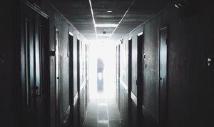 Уряд вирішив збільшити кількість лікарень в регіонах, що приймають хворих коронавірусом