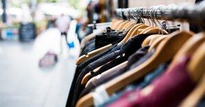 Появились четкие требования к работе магазинов во время карантина: полный список