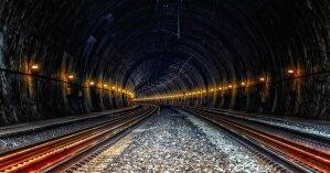 У Києві планують обмежити вхід в метро в годину пік