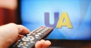В Нацсовете по ТВ возмутились, что телеканалы не перевыполняют языковые квоты: документ