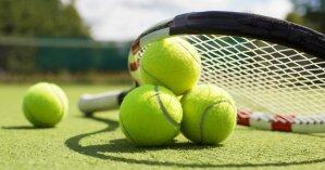 ATP планирует поделиться с игроками планами на сезон